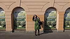 Сбербанк запускает виртуального оператора в Москве