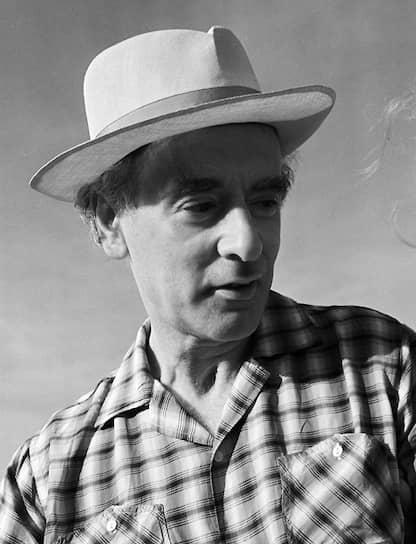 1 апреля 1968 года физик скончался. Лев Ландау похоронен на Новодевичьем кладбище в Москве
