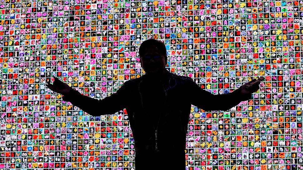 Почему Nvidia хочет ограничить продажу видеокарт для компьютеров и ноутбуков