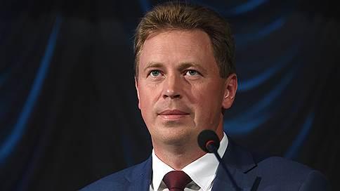 Губернатору Севастополя указали на закон и процедуру // В заксобрании считают, что он поспешил с назначением в Общественную палату