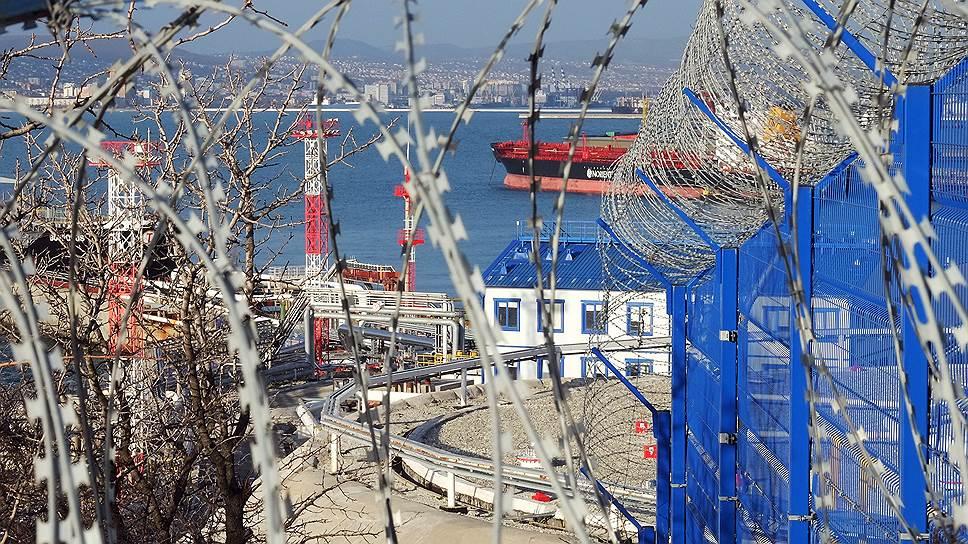 Как Eni рассматривала вариант прекратить сотрудничество с «Роснефтью» из-за санкций