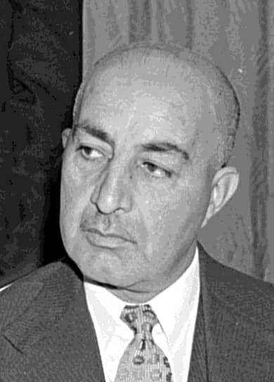 Надир-шах не стал последним правителем Афганистана, умершим не по естественным причинам. 28 апреля 1978 года участниками переворота и членами Народно-демократической партии был застрелен президент и премьер-министр Афганистана Мухаммед Дауд