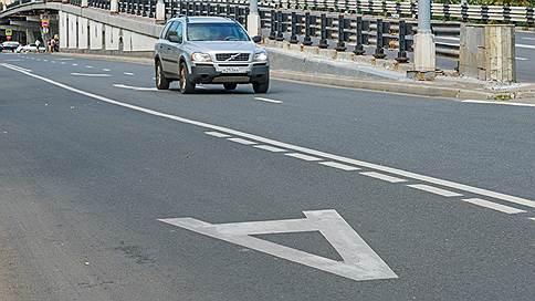 Московские ловушки  / Нюансы и хитрости для столичных водителей
