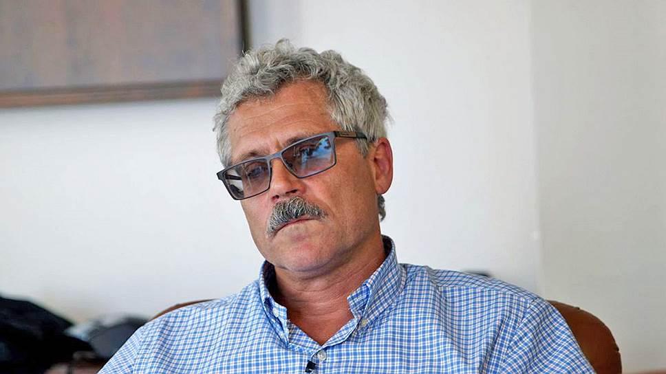 Что Григорий Родченков рассказал  о допинг-системе на Олимпиаде-80