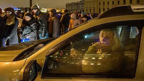 Что ждет россиян в феврале 2018 года // Краткий обзор основных законодательных изменений