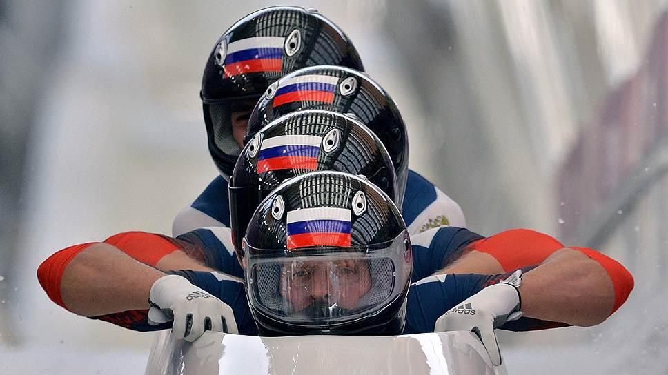 Кого из российских спортсменов оправдал CAS