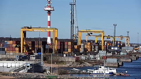 Суд поддержал ФАС в контейнерном деле // Терминал UCL в Санкт-Петербурге признан виновным в завышении цен