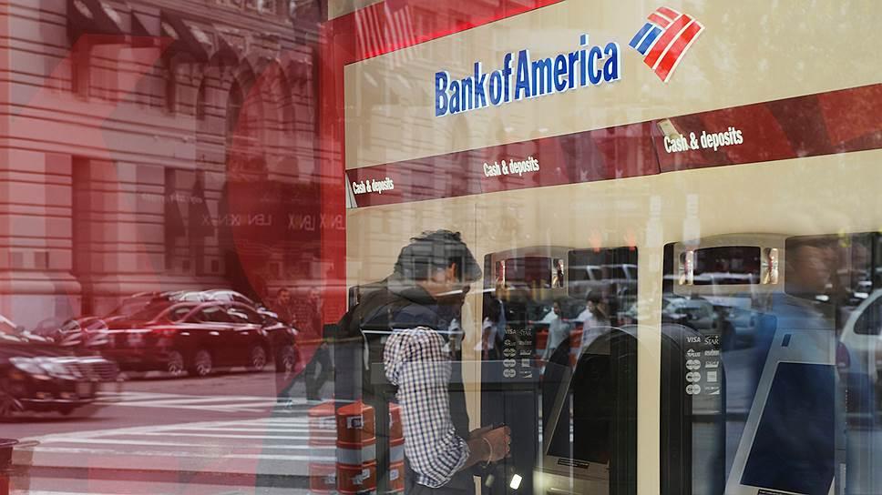 Почему JP Morgan Chase & Co., Bank of America и Citigroup запретили приобретать криптовалюты с помощью кредитных карт