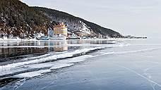 Водоохранную зону Байкала могут сократить в 10 раз