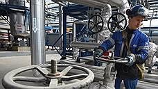 «Газпром» сэкономит $1 млрд в год на «Северном потоке-2»