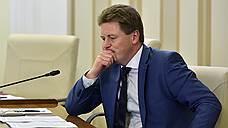 Дмитрий Овсянников ищет тринадцатый голос