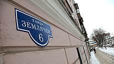 Улицы Перми избавят от имен революционеров