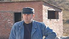 Дело Оюба Титиева не отдали в Москву