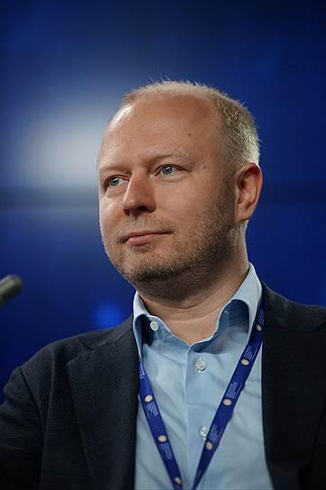 Валерий Вавилов, 38 лет. Cооснователь разработчика программного и аппаратного обеспечения для работы с блокчейном BitFury. Состояние — $500-700 млн