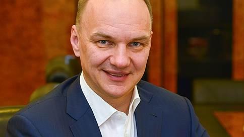 Основатель Petropavlovsk не станет гендиректором // Вместо Павла Масловского должность займет Роман Денискин