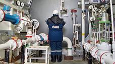 Buyback «Газпрома» возможен в следующем десятилетии