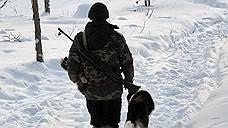 Минприроды увеличило штрафы для браконьеров
