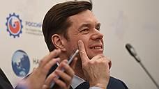 Алексей Мордашов смог бы содержать Россию 11 дней