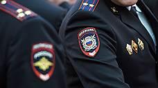 Пензенская полиция лишилась руководителя
