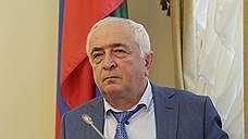 Дагестанского министра оценили в 100 миллионов