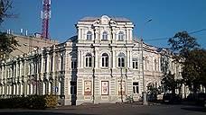 Таганрогский преподаватель добился не денег, но справедливости