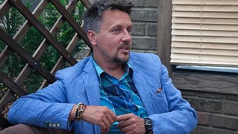 Оформление ресторана оценили в три года // Петербургского дизайнера признали виновным в гибели людей