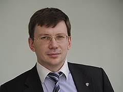 Алексей  Куличенко