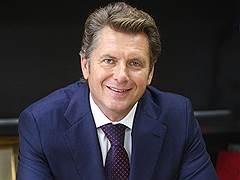 Станислав  Аникеев