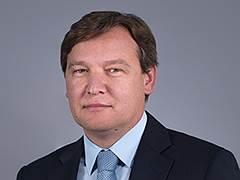 Миодраг  Боройевич