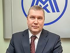 Павел  Шиляев
