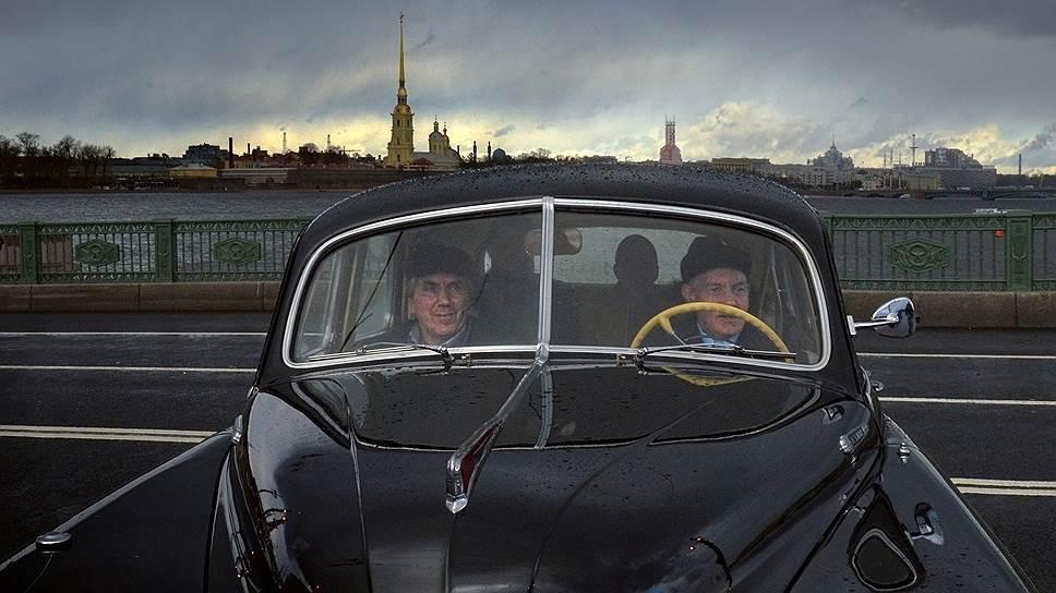Почему в России стало меньше желающих получить права