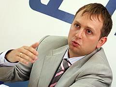 Андрей  Белинский
