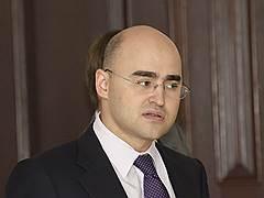 Алексей  Корня