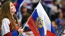 Следствие вступает в Игры />/ Керлингист Александр Крушельницкий попал в допинговое дело