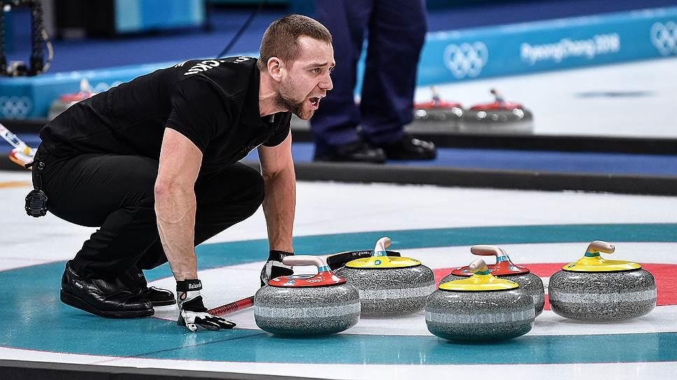 Как российская сторона обратила внимание на странную концентрацию допинга в допинге Крушельницкого