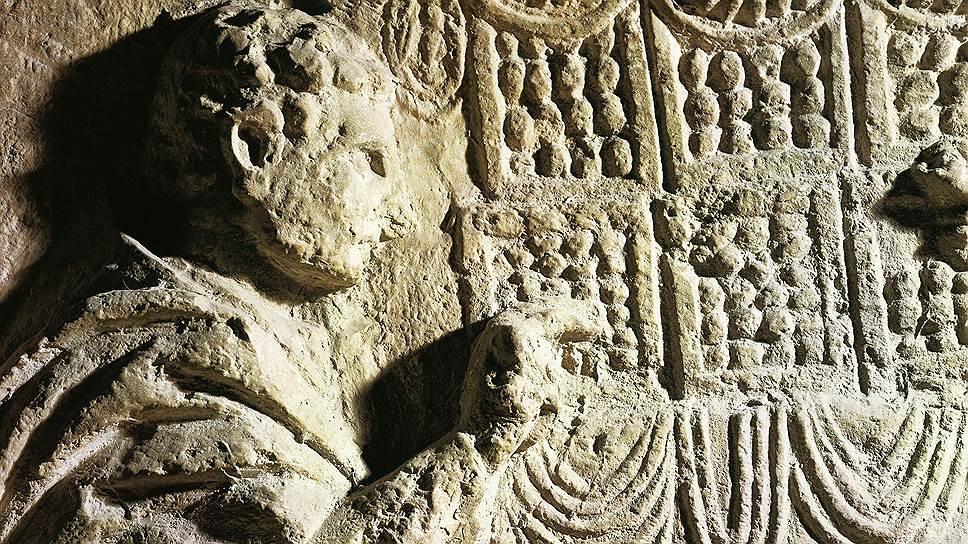 На обломках Римской империи сформировалась вся современная европейская цивилизация, но практику платить проценты по вкладам переняла лишь Византия