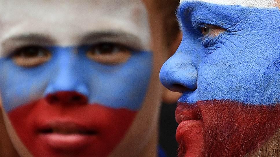 Почему Россия может лишиться прав на проведение международных соревнований