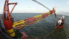 Exxon отказалась от российского шельфа
