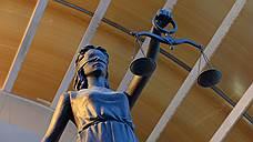 Адвоката обвинили в убийственной корысти