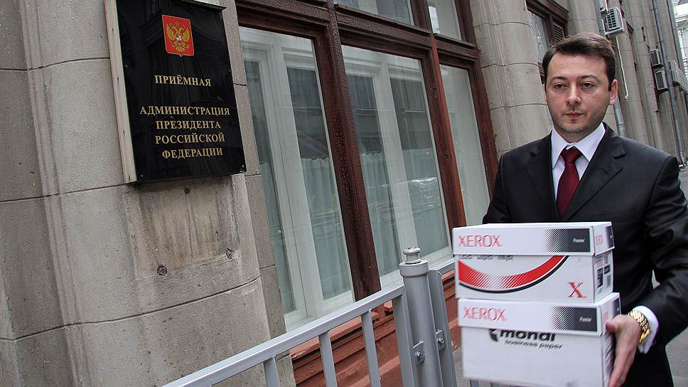 Как Магомеду Хазбиеву к незаконному обороту оружия добавили оскорбление должностных лиц
