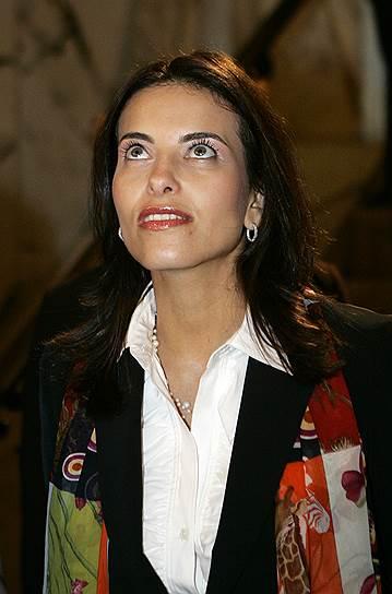 8 декабря 2017 года в отставку подала советник президента по национальной безопасности Дина Пауэлл. В пресс-релизе администрации указывалось, что госпожа Пауэлл изначально планировала проработать только год перед возвращением в Нью-Йорк