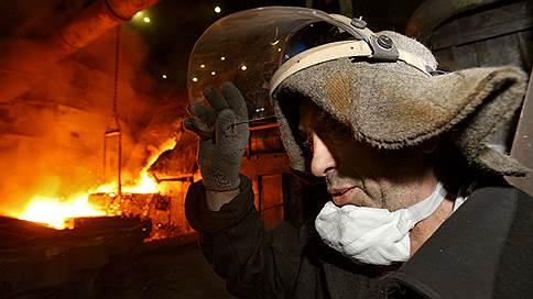«Русал» не спешит докупать «Норникель» у Романа Абрамовича // Компания подождет решения Высокого суда Лондона
