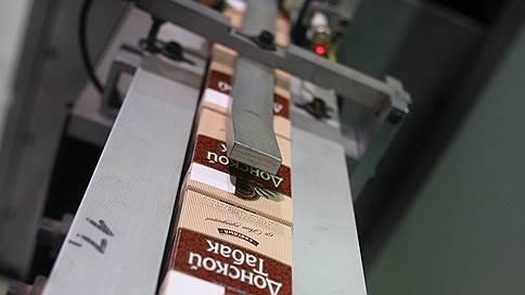 Японцы забирают «Донской табак» // JT купит последнего крупного отечественного производителя сигарет за $1,6 млрд