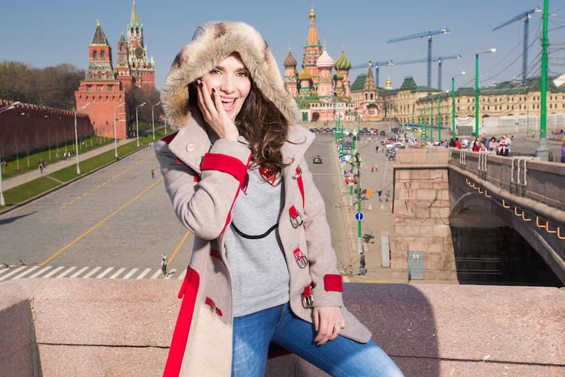 15 июня 2020 года латиноамериканская актриса и певица Наталия Орейро в интервью ТАСС рассказала, что оформляет гражданство РФ. Она отметила, что была в России около 15 раз считает себя более русской, чем даже французский актер Жерар Депардье