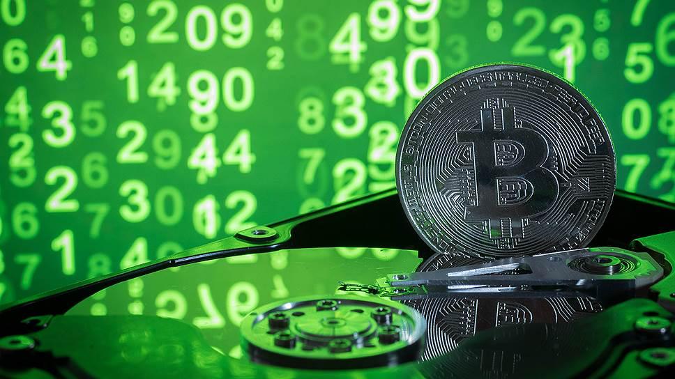 Как собираются регулировать криптовалюты в России