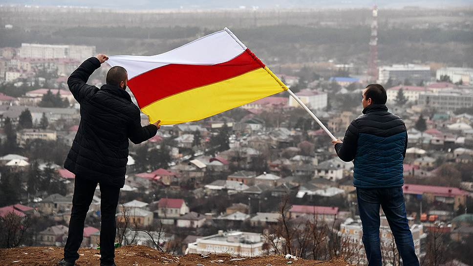 Почему не удается достичь мира на Южном Кавказе