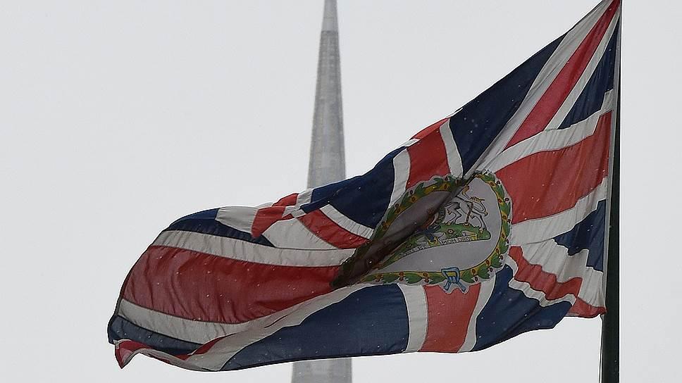 Как Великобритания обосновывала вину Москвы в отравлении Скрипаля