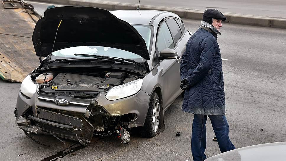 Какие новые правила автострахования