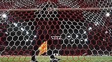 Аудитория матчей сборной России в «Одноклассниках» резко выросла
