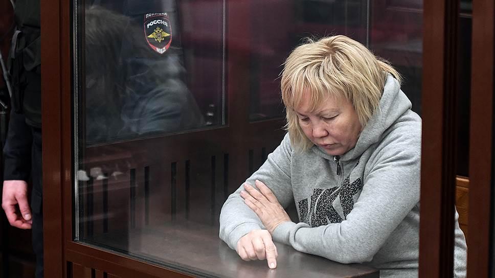 Кого арестовали по делу о пожаре в Кемерово